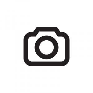 Microfilm-Reina-3200.tif