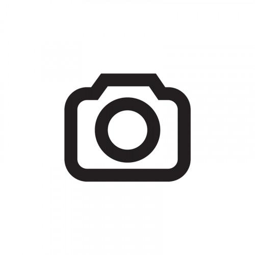 NEGATIVE YELLOWMEAD CIRCLE.   68 degrees .    by R. HANSFORD WORTH